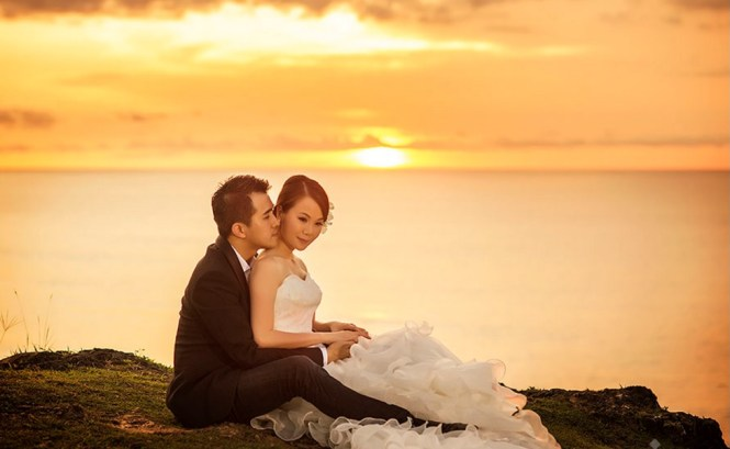 wedding photographers indonesia - THEUPPERMOST