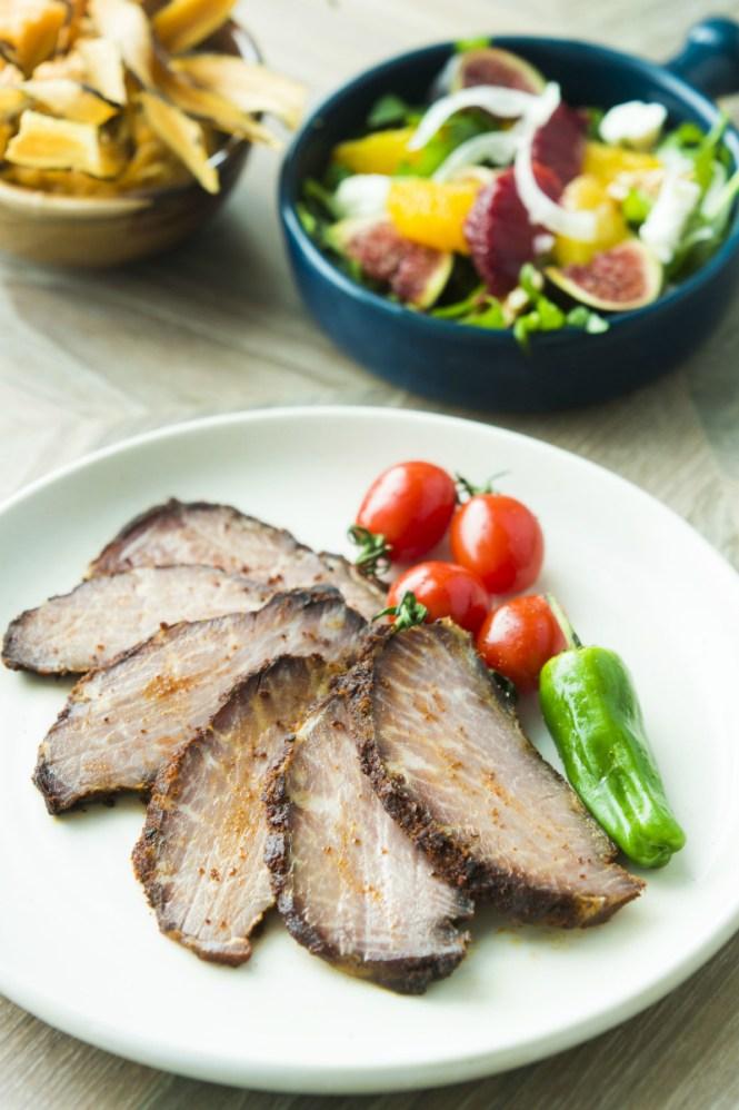 artemis-grill-wedding-menu-7