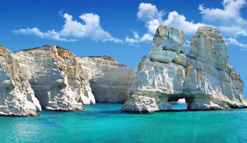 athens-honeymoon_aegean-sea-2
