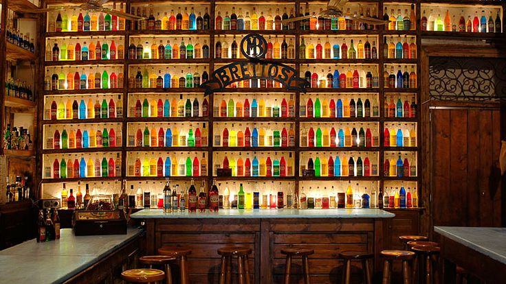 athens-honeymoon_brettos-distillery-3
