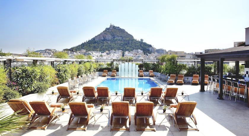 athens-honeymoon_hotel-grande-bretagne-3