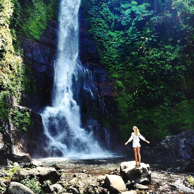 bali-honeymoon_gitgit-waterfalls2