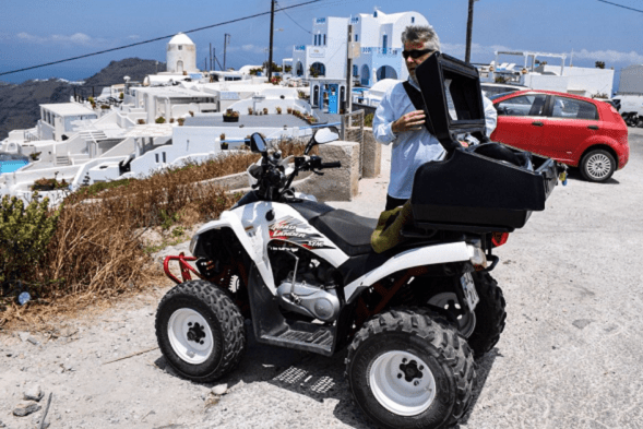 santorini-honeymoon-atv-ride-r-twin-30-days