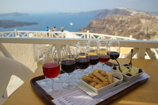 santorini-honeymoon_santo-winery2