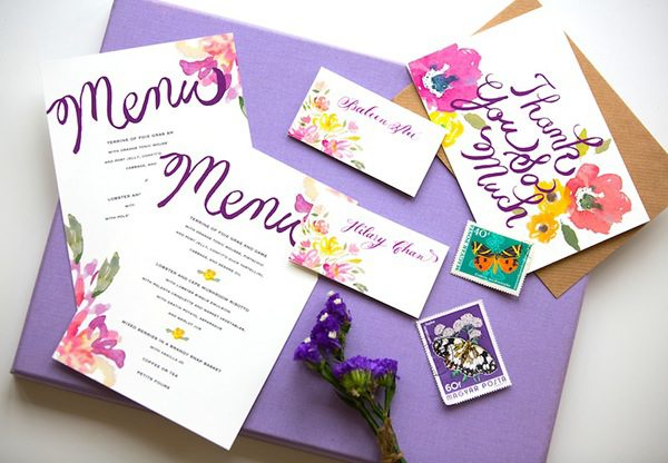 kalomakeart-invitation-card