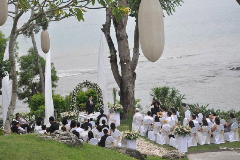Photo via Bali Memorable