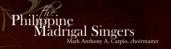 logo_-_philippine_madrigal