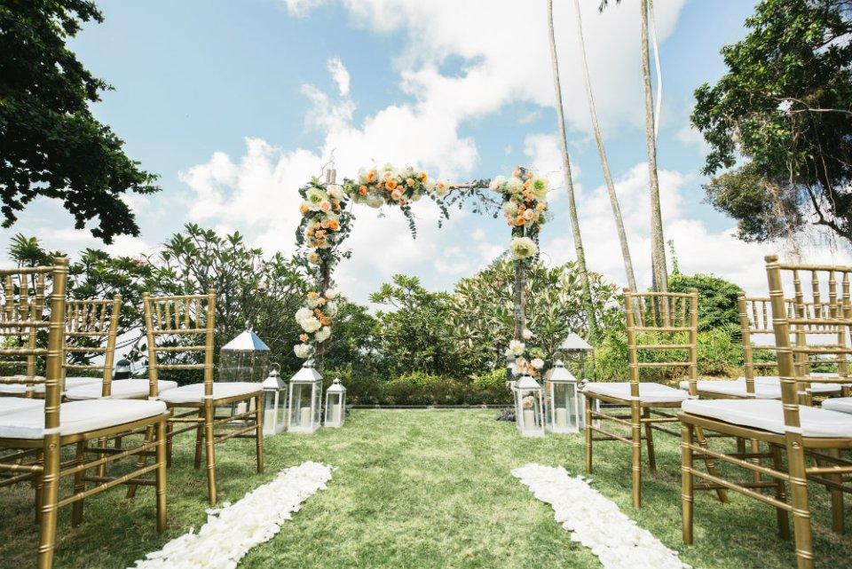 sofitel-resort-spa-wedding-spice-island-point-2