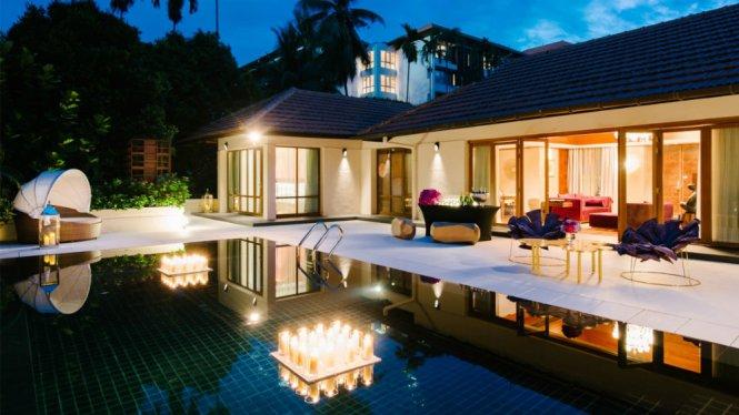 sofitel-resort-spa-wedding-villa-du-jardin