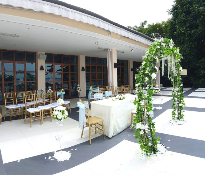 sofitel-weddings-patio-edited