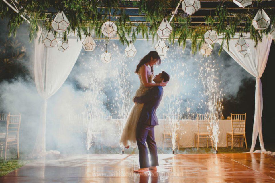 wedding planners indonesia - Bali Exclusive Wedding