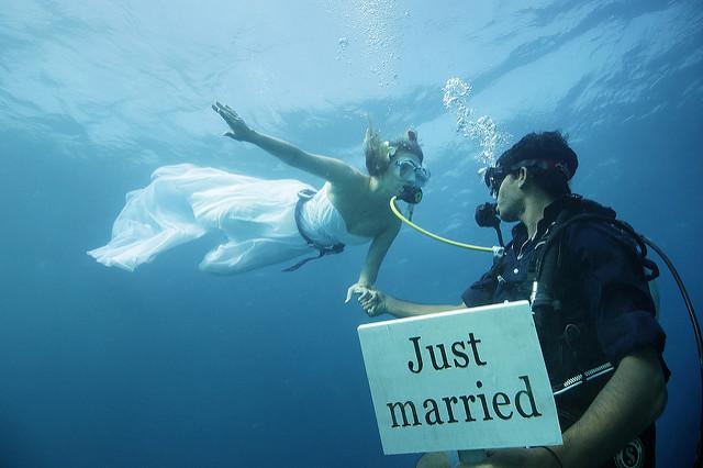 Wedding Venues Indonesia - BIDP - TripCanvas