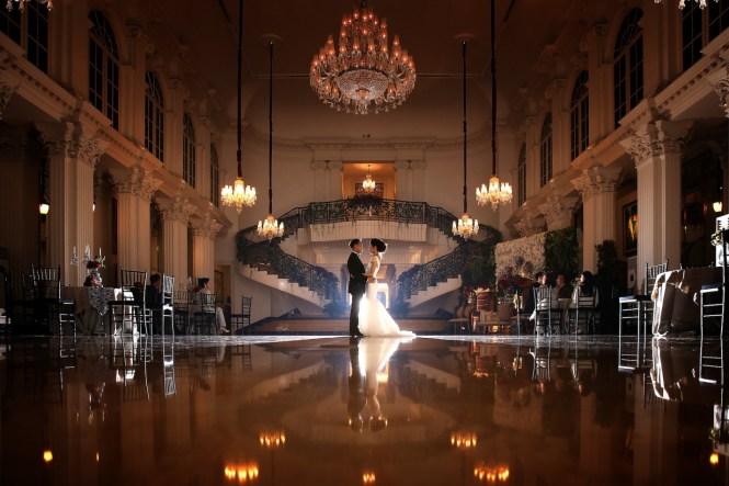 Wedding Venues Indonesia - Tugu Malang Hotel - Pinterest