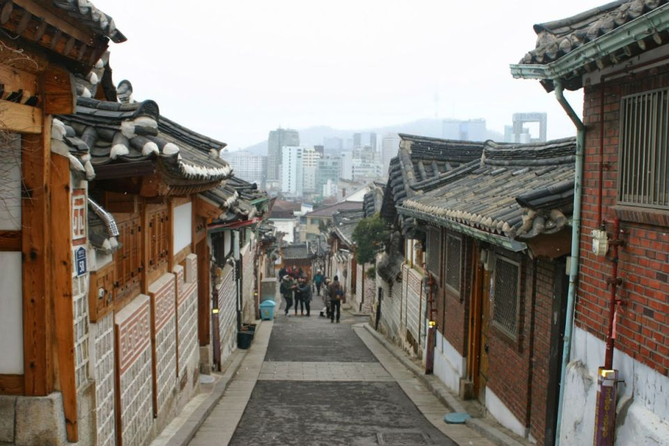 KoreaHoneymoon-6-travelelsewhere