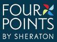 LOGO_fourpoints
