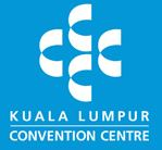 LOGO_kualalumpurconvention