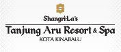 LOGO_shangrilatanjung