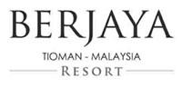 Logo - Berjaya