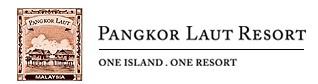 Logo - Pangkur Laut