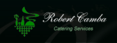 logo-robert-camba