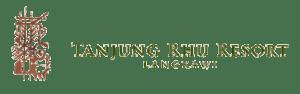 Logo - Tanjung Rhu Resort