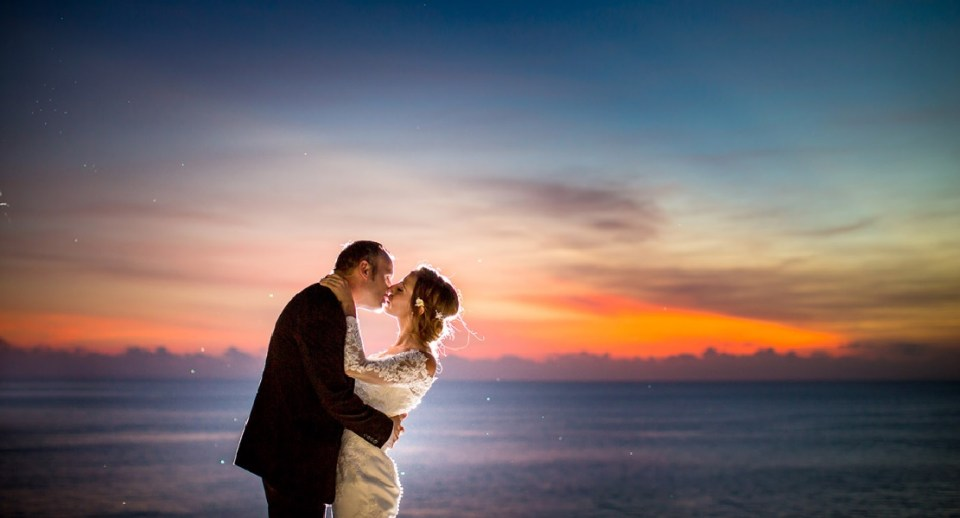 wedding photographers bali - Bali Pixtura