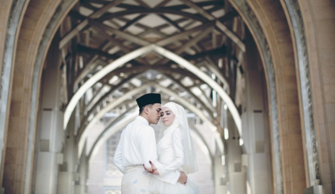 wedding photographers malaysia - SBXS Photography