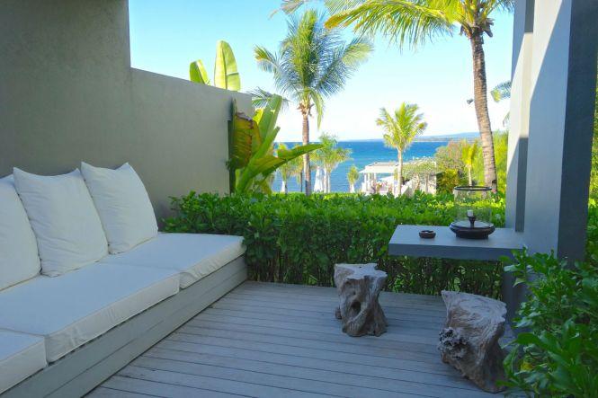 Lombok Hotels - Lombok Lodge - HKLoveBites