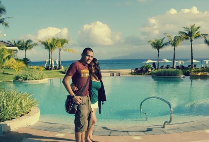 honeymoon destinations philippines - Misibis Bay Resort - Clipgoo