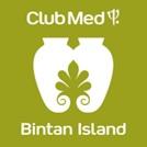 logo - Club Med Bintan Island