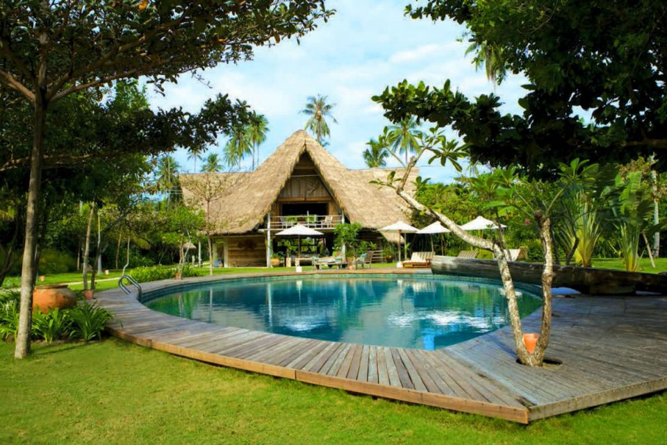 BintanHotel - Palau Joyo - Expat Living