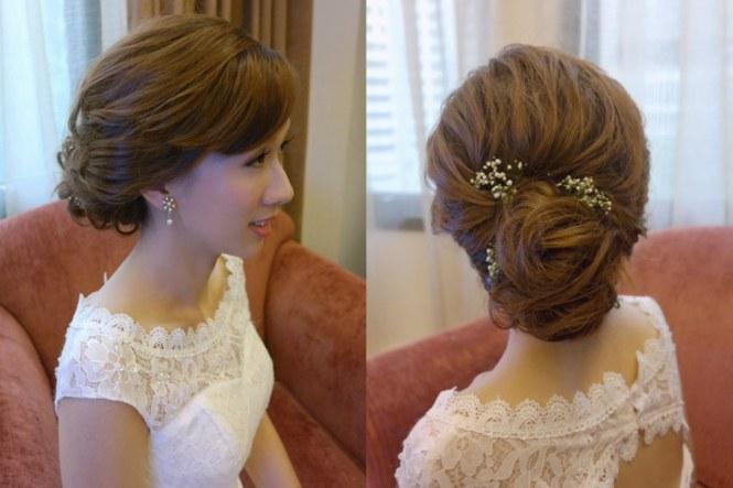 Photo via Wedding Research Malaysia