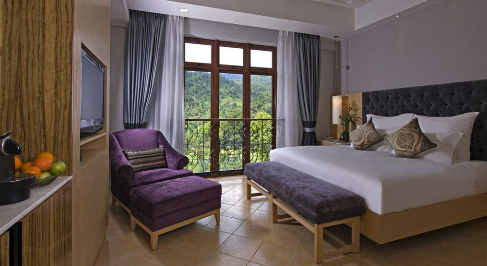 KL-chateu-hotels