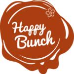 Logo - Happy Bunch