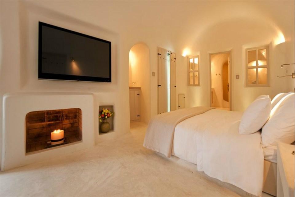 romantichotels-kapari3-Hotels