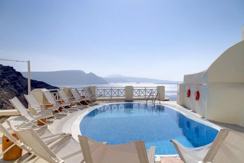 romantichotels-mystique-Booking