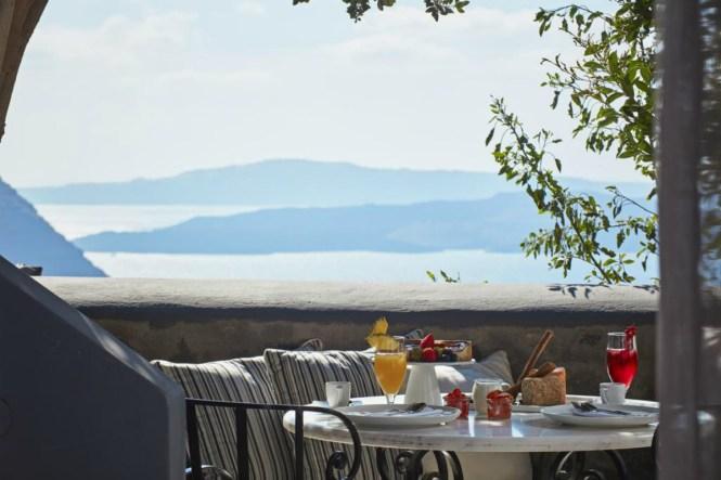 romantichotels-sanantonio-Booking