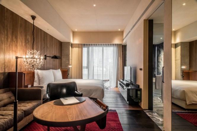 taiwanhotels-proverbs1-hotels