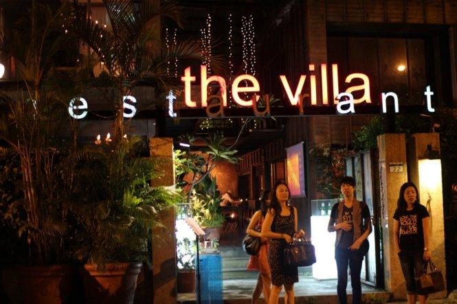 taiwanhotels-villa32-ForMouthsA