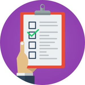 溝通勞動契約內容與細節