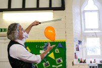Twyford St Mary's Science Day 2016-29 - Copy