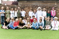 Twyford St Mary's Science Day 2016-36