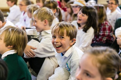 Twyford St Mary's Science Day 2016-59 - Copy