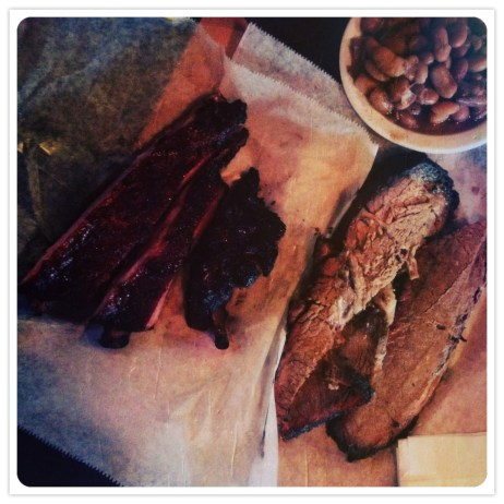 IMG_3995_luling meat