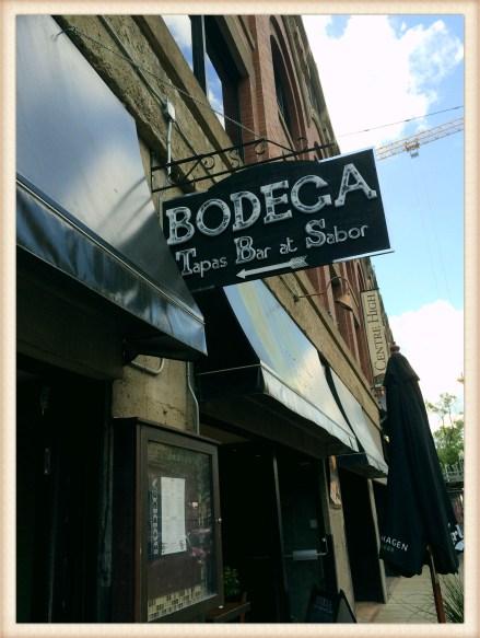 IMG_4222_Bodega sign2