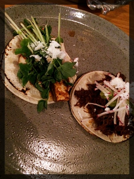 IMG_5938_EC Tacos