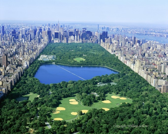 Central-Park-view-from-the-plane-e1358414651708