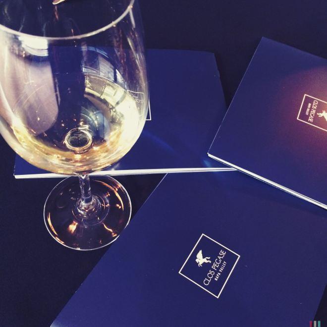 2012 Mitsuko's Vineyard Chardonnay