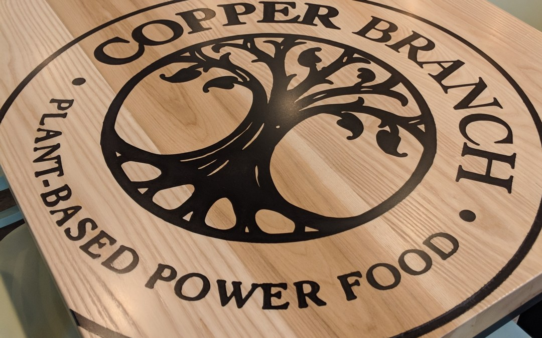 Copper Branch – CBC Review