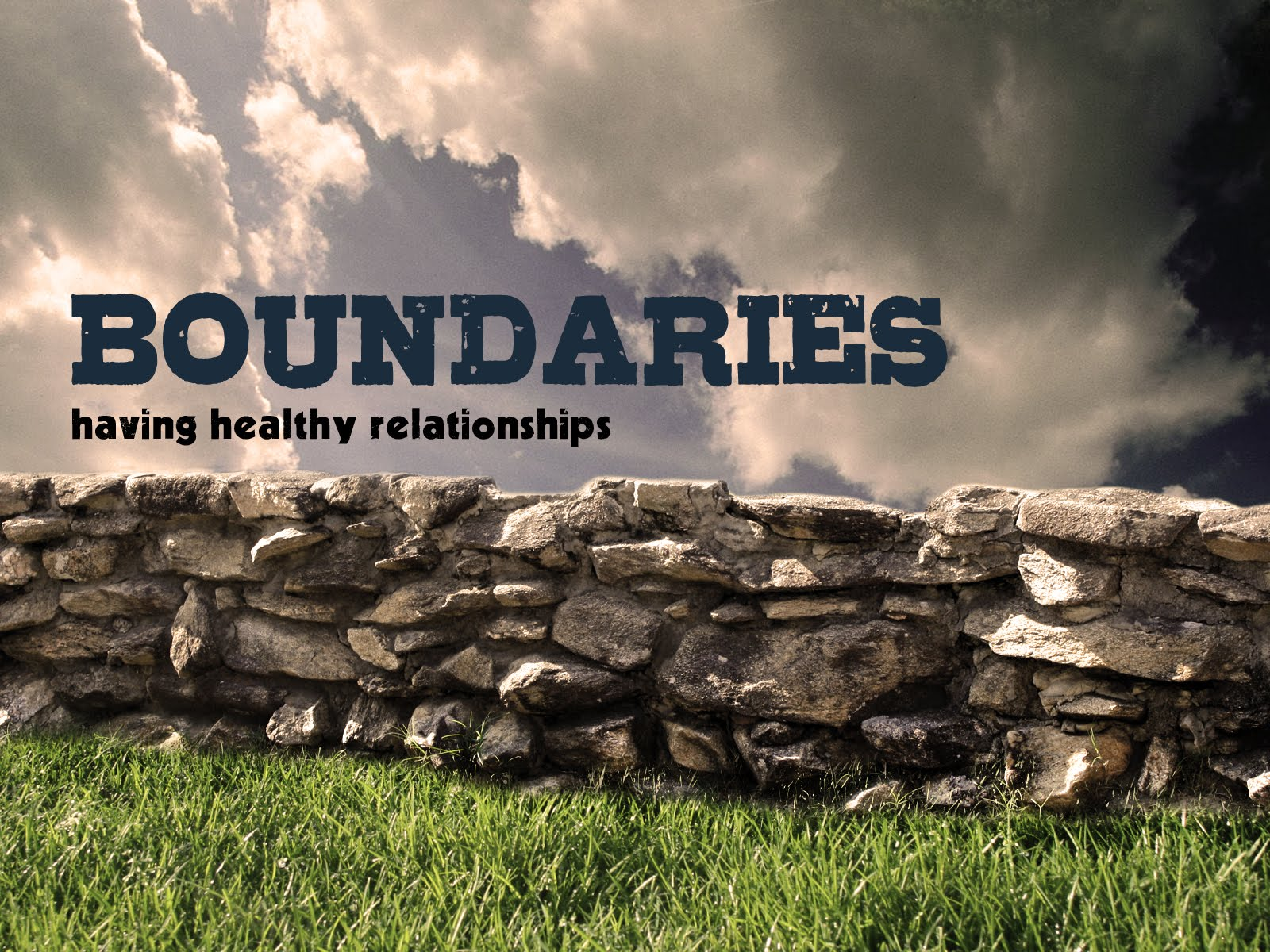 Take Care Tuesday Tips For Setting Healthy Relationship